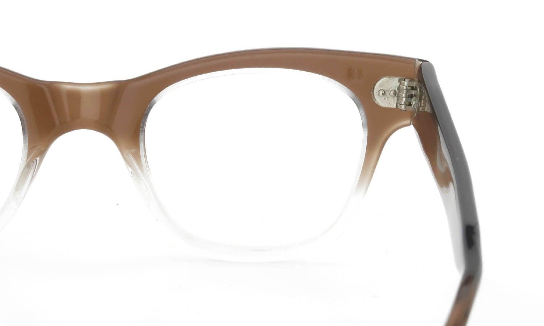 TART 1950s COUNTDOWN BROWN FADE 46-24(v4)