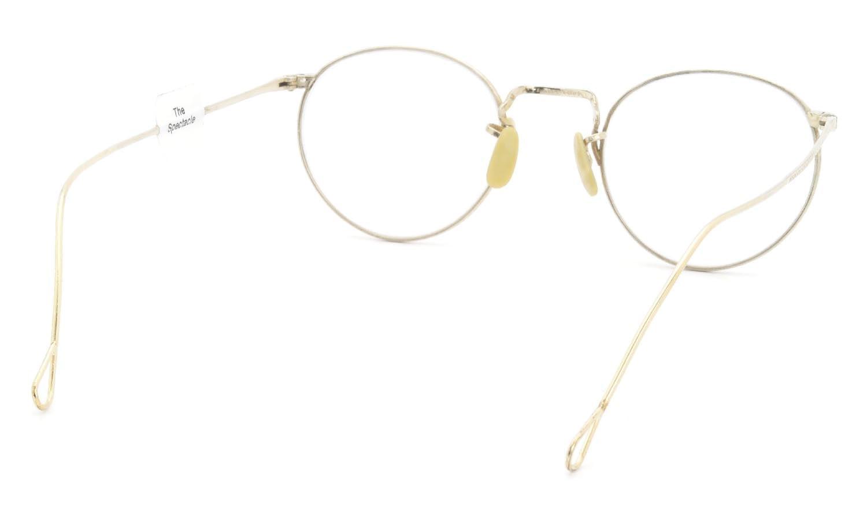 AO 1930s〜1940s P-5 Full-Frame Ful-Vue YG 44-22 #104635
