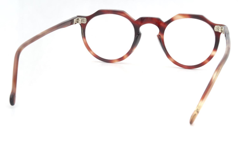 1950s〜1970s Frame-France FR8004 Tort 41-23 #224455