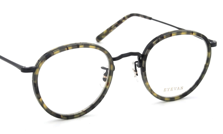 EYEVAN E-0509 45size LTD