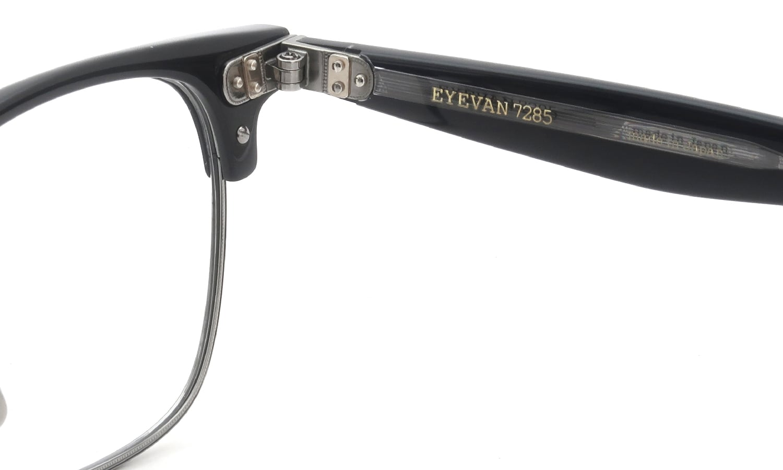 EYEVAN7285 644 48size C.100801