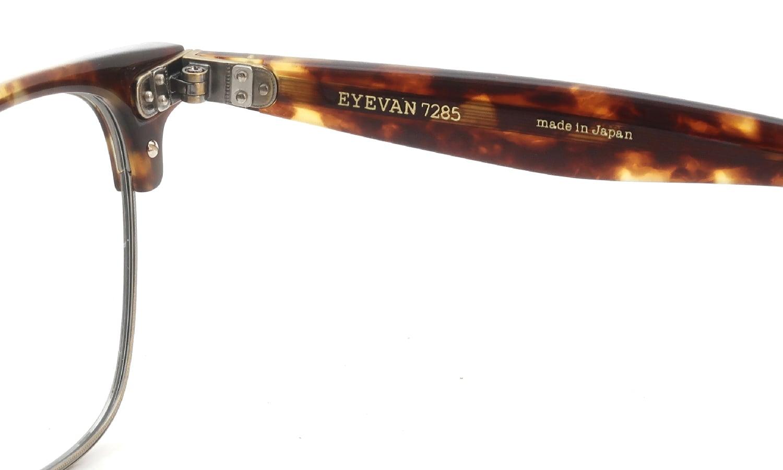 EYEVAN7285 644 48size C.301901