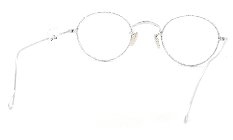 American Optical 1928〜1930s P-6 Full-Frame Side-MountWG 1/10 12KGF 45-25 #104644
