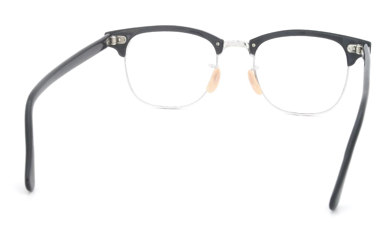 Artcraft Optical vintage1950s-60s Combination Grey/WG 46-20