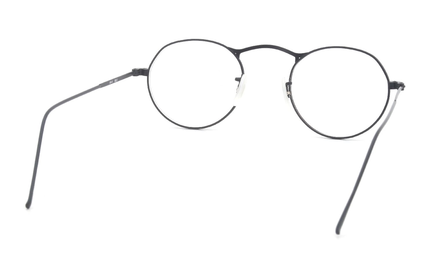 OLIVER PEOPLES archive 初期:M4 BLK